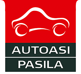 Logo: Autoasi Pasila
